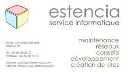estencia.jpg