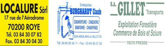 localure-burghard-gillet.jpg