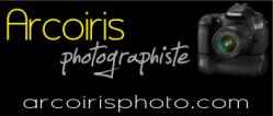 logo-arcoiris2012-1.jpg