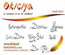 okiciya.jpg