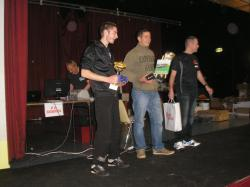 podium-2013.jpg