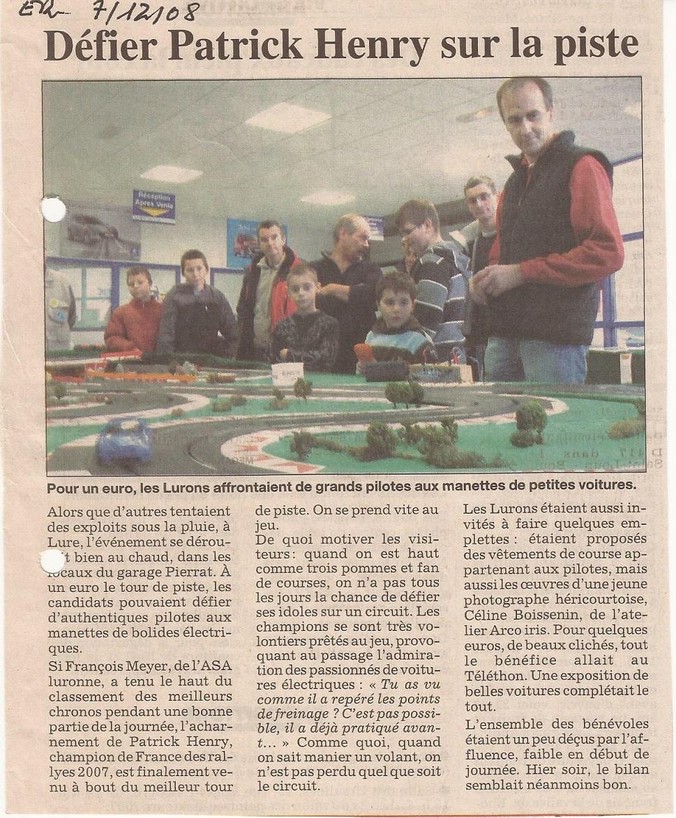 Press telethon 2008 001