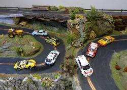 Rallye 12 18