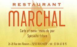 sponsor-marchal-1.jpg