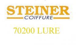 sponsor-steiner-1.jpg